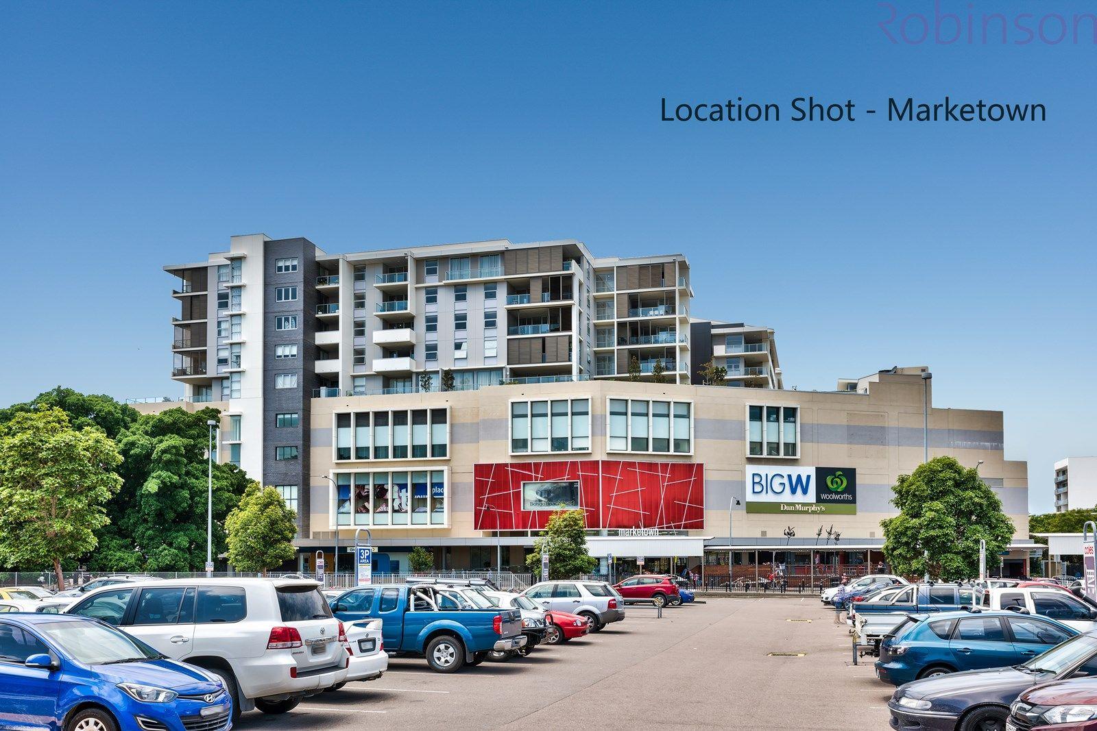 708/19 Ravenshaw Street, Newcastle West NSW 2302, Image 2