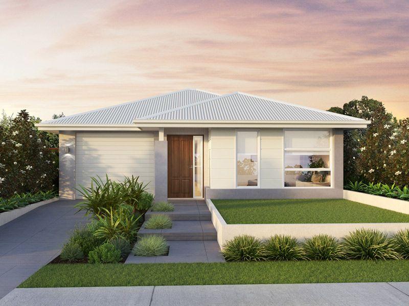 Lot 1, 323 Albany creek road, Bridgeman Downs QLD 4035, Image 0