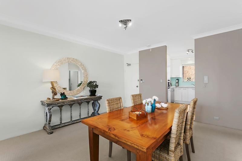 5/2 Francis Street, Bondi Beach NSW 2026, Image 2