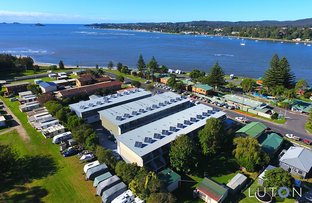 13-21/17-21 Wharf Road, Batemans Bay NSW 2536