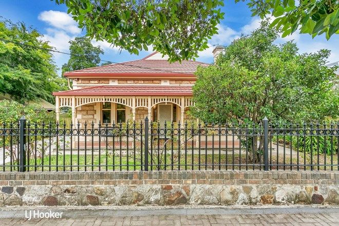 Picture of 1 Prosser Avenue, NORWOOD SA 5067