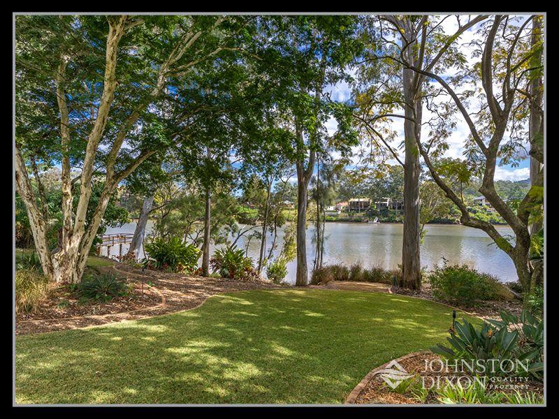 55 Longman Terrace, Chelmer QLD 4068