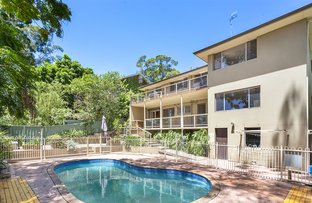 Picture of 30 Stanbrook Avenue, Mount Ousley NSW 2519