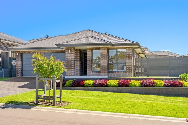 Picture of 152 Radford Street, CLIFTLEIGH NSW 2321