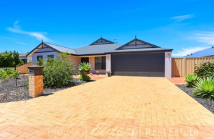 Picture of 4 Boolok Way, Capel WA 6271