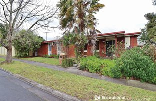 Picture of 6 Eadie Avenue, Healesville VIC 3777