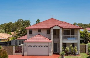 Picture of 3 Cobby Crt, Redland Bay QLD 4165