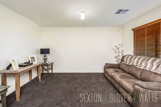 Picture of 8 St Andrews Drive, STRATHALBYN SA 5255