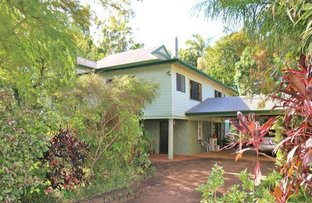 Picture of 160 Perry Road, Magnolia QLD 4650