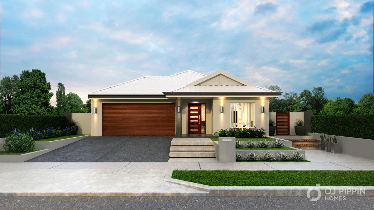 Lot 9/19 Isabella Close, Bald Hills QLD 4036, Image 1