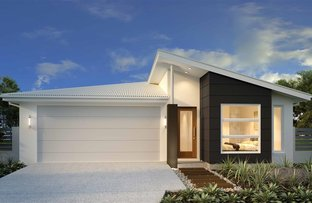 Picture of Lot 87 Belgravia Lane, Armstrong Creek VIC 3217