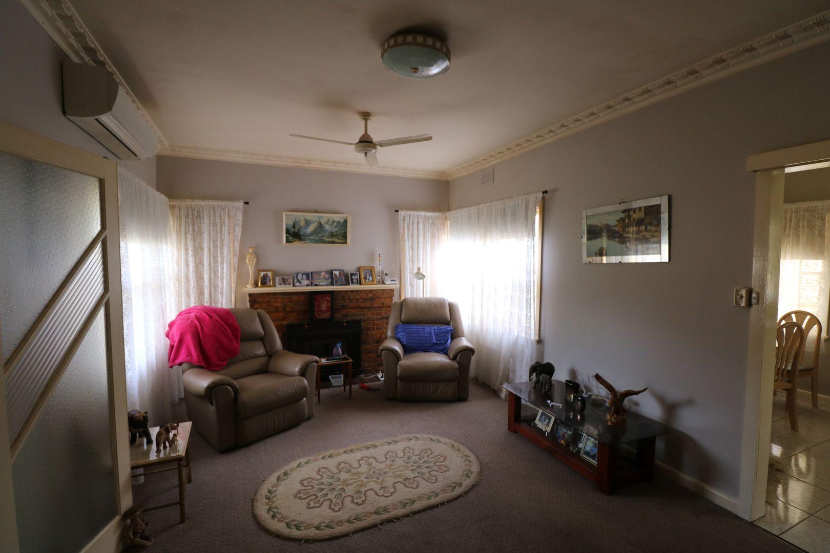 46 Allen Street, Korong Vale VIC 3520, Image 2