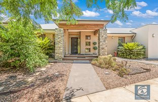 Picture of 3 Canterbury Place, Echuca VIC 3564