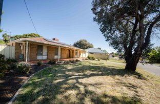 Picture of 3 Imperial Court, Seville Grove WA 6112