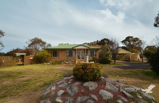 Picture of 19 Maryland Station Road, Maryland NSW 4377