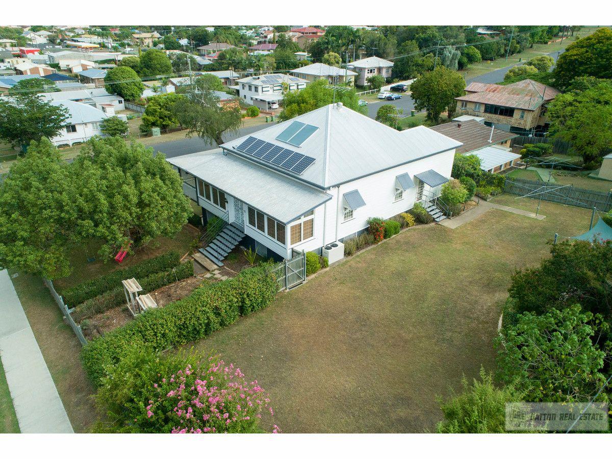 82 Spencer Street, Gatton QLD 4343, Image 1