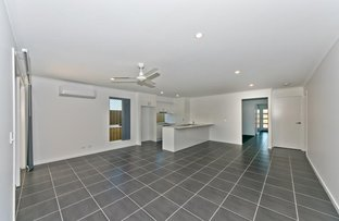 Picture of 82 Cowrie Street, Burpengary East QLD 4505