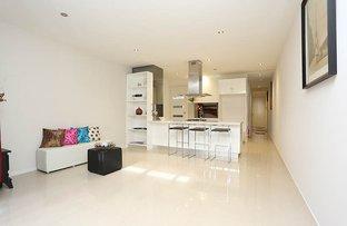 Picture of 216 A Ballarat Road, Footscray VIC 3011
