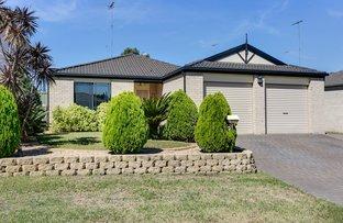 Picture of 12 Killarney Avenue, Glenmore Park NSW 2745
