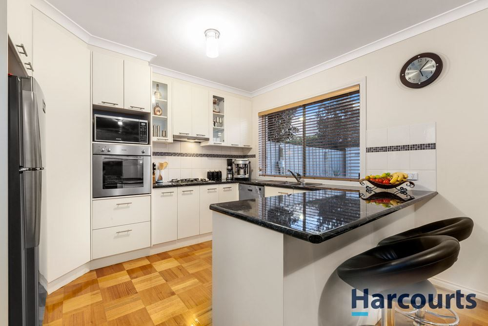 9/12 Short Street, Vermont VIC 3133, Image 1