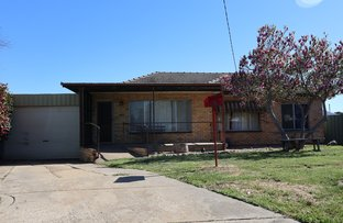 Picture of 9 Bungown Place, Mount Austin NSW 2650