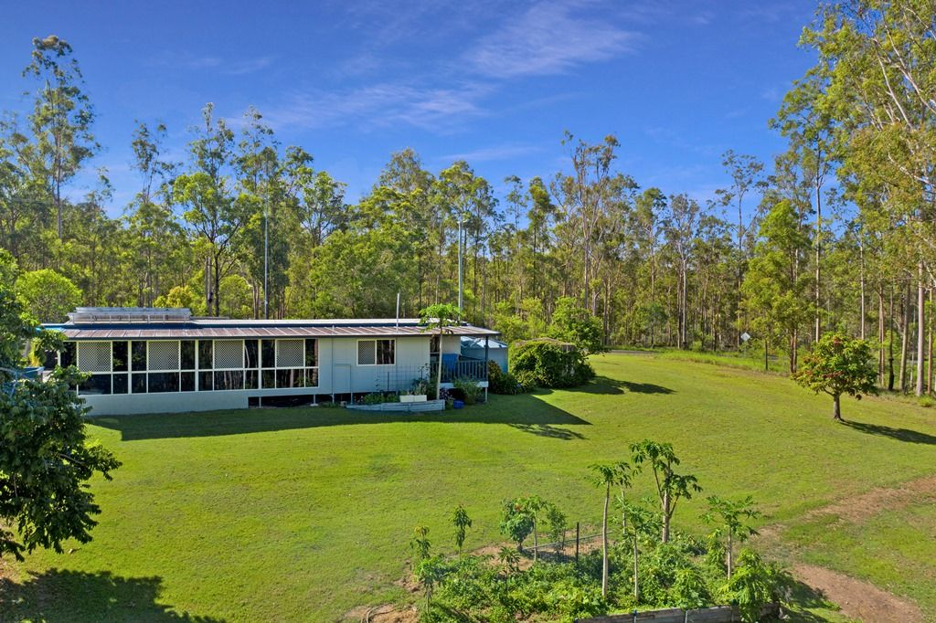 3 Memory Lane, North Deep Creek QLD 4570, Image 1