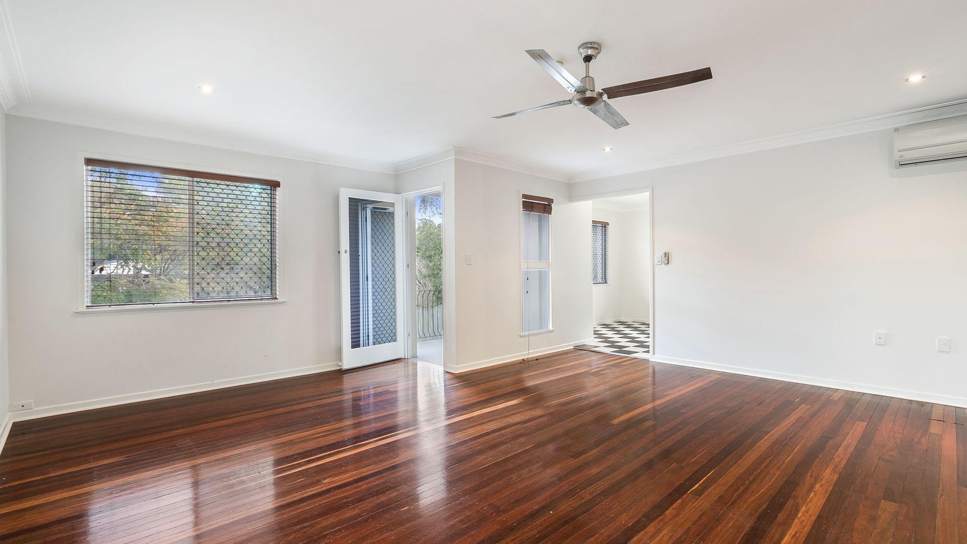 22 Meagan Street, Kenmore QLD 4069, Image 1