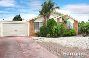 Picture of 13 Polydor Court, Epping VIC 3076