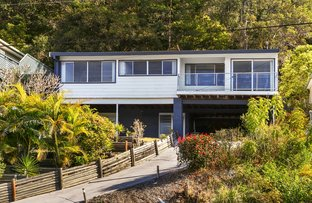 Picture of 190 Glenrock, Koolewong NSW 2256