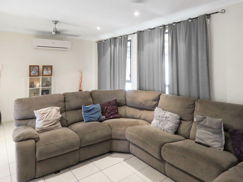 13 Kirkpatrick Court, Bowen QLD 4805, Image 2