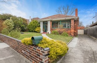 Picture of 1324 Dandenong Road, Hughesdale VIC 3166