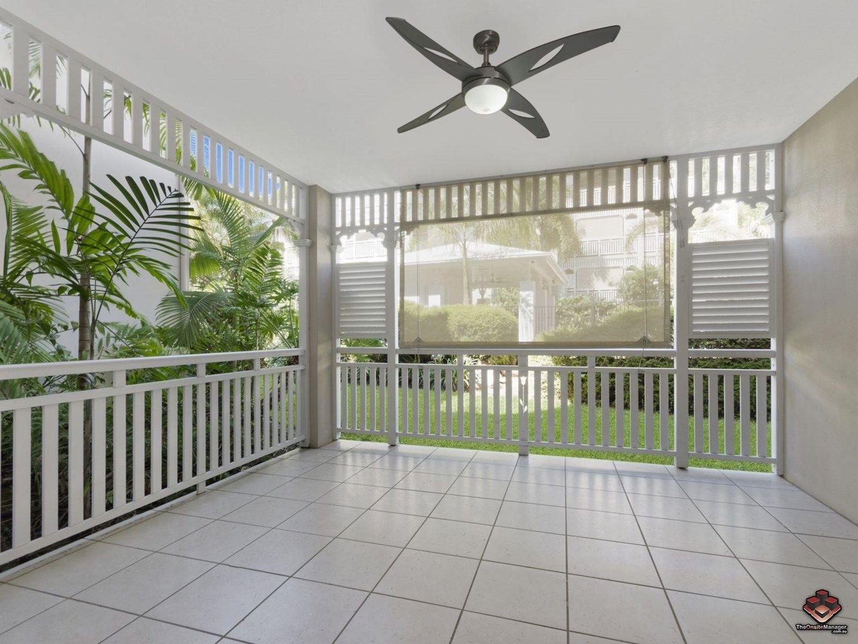 3/42 Warburton Street, North Ward QLD 4810, Image 0