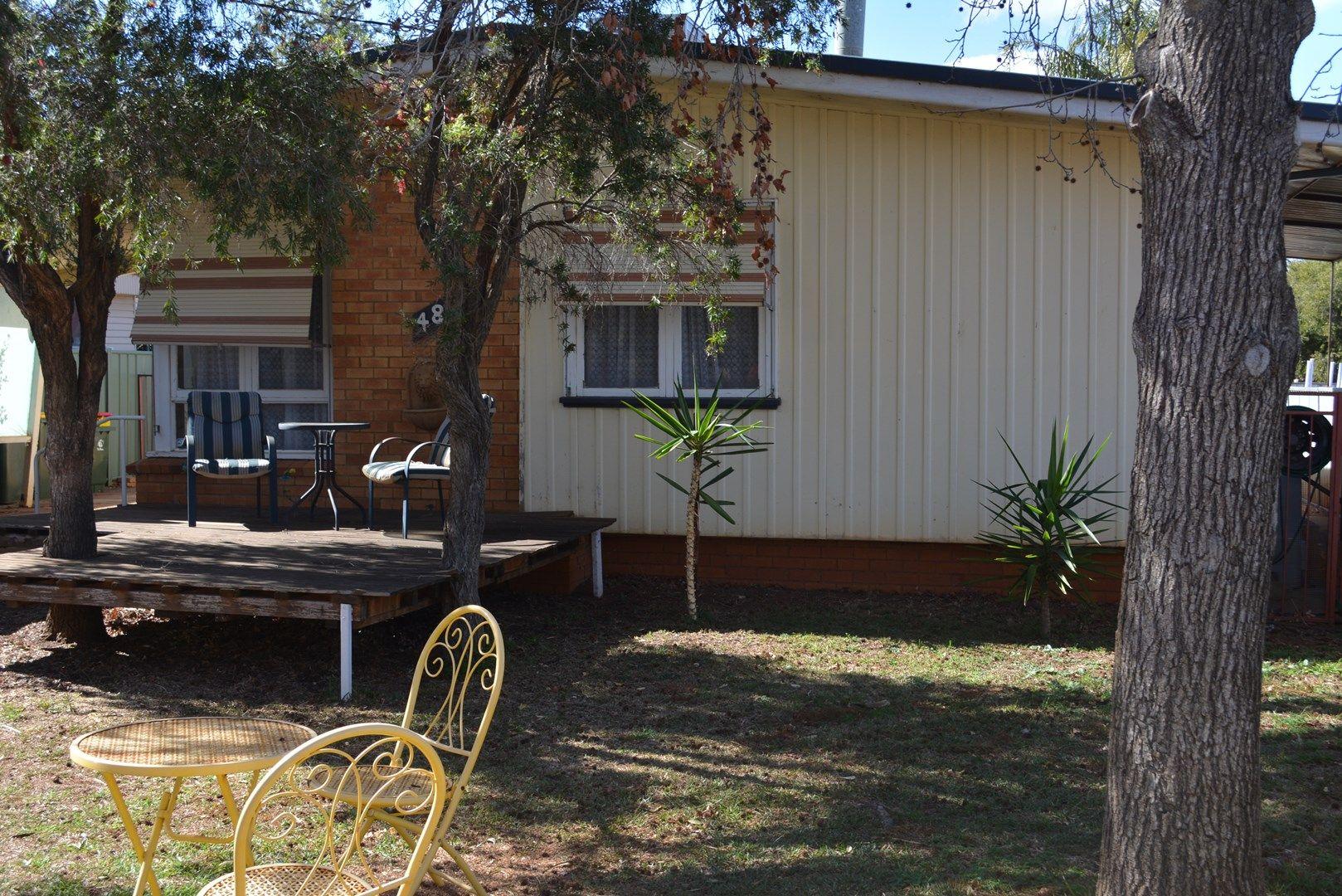 48 Alcheringa Street, Dubbo NSW 2830, Image 0