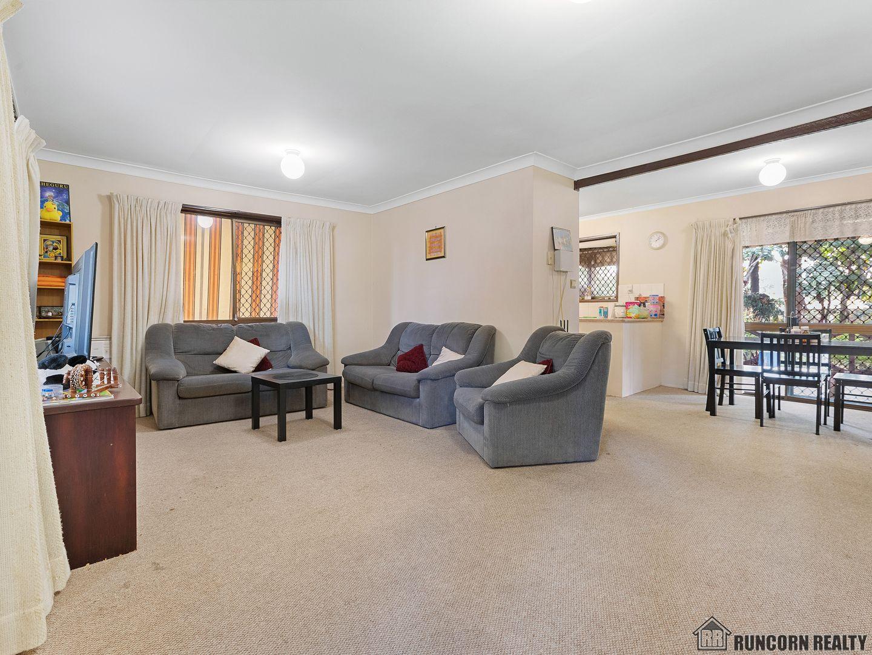 7 Glenefer Street, Runcorn QLD 4113, Image 2