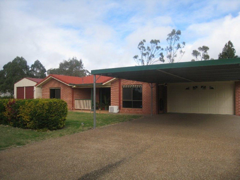 30 Cotswold Hills Drive, Cotswold Hills QLD 4350, Image 0