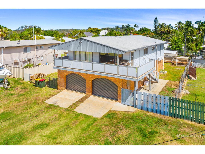 20 Sunflower Street, Kinka Beach QLD 4703, Image 1