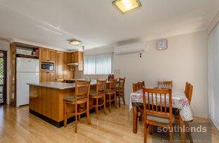 32 Nash Street, South Penrith NSW 2750
