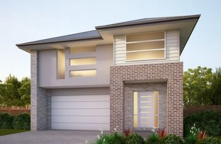 Picture of LOT 1023 Percy Street, Gregory Hills NSW 2557