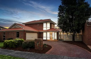 Picture of 4 Aliki Road, Wantirna South VIC 3152