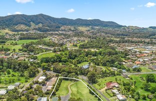 Picture of 269 Coramba Road, Coffs Harbour NSW 2450