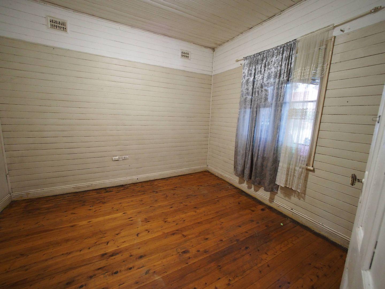 70 Mary Street, Auburn NSW 2144, Image 2
