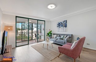 Picture of 102/2-26 Wattle Crescent, Pyrmont NSW 2009