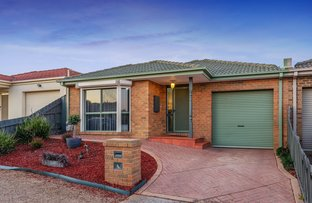 Picture of 30a Bungarim Wynd, Sydenham VIC 3037