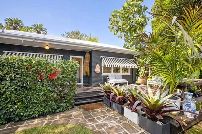 Picture of 9 Elaine Avenue, AVALON BEACH NSW 2107
