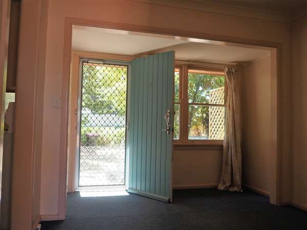 3/30 Duke Street, Uralla NSW 2358, Image 1