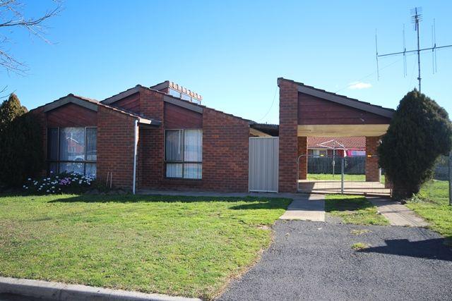 18 Dr Perkins Crescent, Oberon NSW 2787, Image 0