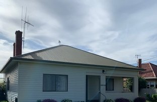 Picture of 76 Regent Street, Port Fairy VIC 3284