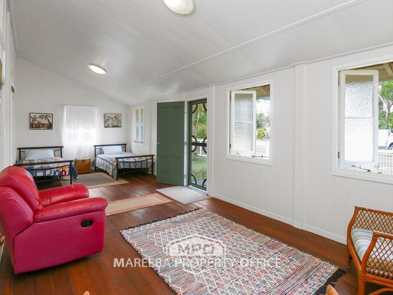 12 Cassia Street, Walkamin QLD 4872, Image 2