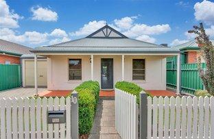 Picture of 10 Balmoral Street, Hillcrest SA 5086