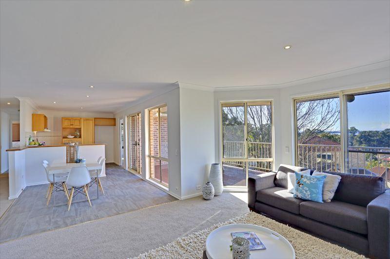 15 Toona Way, Glenning Valley NSW 2261, Image 1